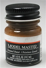 Leather Enamel (1/2 Oz Bottle)