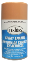 Wood Spray Enamel (3 oz)
